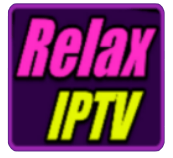 Relax TV APK 2.1 Best IPTV Download & Watch Over 70000 Channels on Your ANDROID