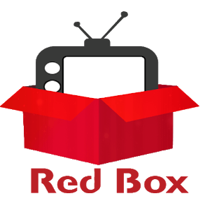 RedBox TV APK 1.4 Download Free & Install RedBox TV for Android, iOS, Firestick & PC