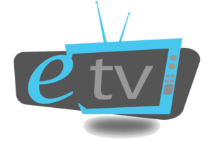 Evolve TV APK 1.6 (Official) Download Free & Install Evolve TV for Android, iOS, Firestick & PC