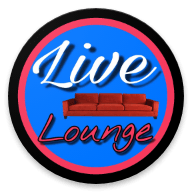 Live Lounge APK 8.9.0 Download Free & Install Live Lounge for Android, Firestick, Mac & PC