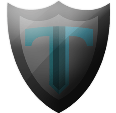 Titanium TV APK 2.0.22 Download Free & Install Titanium TV for Android, iOS, Firestick & PC