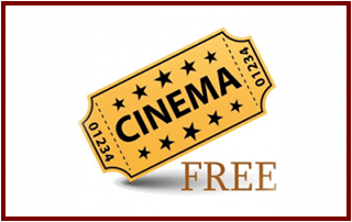 Cinema APK 2.1.5 Download Free & Install Cinema for Android, Firestick & PC