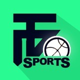 Thop Sports APK 1.5 Download Free & Install for Android Watch IPL Live