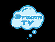 Dream TV APK 3.2.17 Download Free & Install Deam TV for Android, Firestick & PC