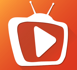 TeaTV APK 9.9.9r Download Free & Install TeaTV for Android, Firestick, Mac & PC