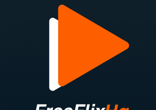 FreeFlix HQ APK 4.1.0 Download Free & Install FreeFlix HQ for Android, Firestick, Mac & PC
