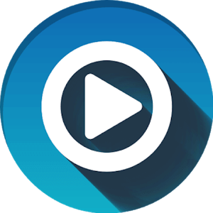 FreeFlix TV APK 1.0.2 Download Free & Install FreeFlix TV for Android, Firestick, Mac & PC