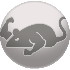 CatMouse APK 2.1 Download Latest Version for Free (Official) 2020