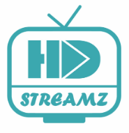 HD Streamz APK 3.3.1 Download Latest Version (Official) 2020
