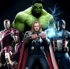 Newest Movies HD APK 5.6 Download Latest Version (Official) 2020