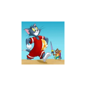 Cartoon HD APK 3.0.3 Download Latest Version (Official) 2020