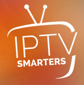 IPTV Smarters 3.0 for Windows, Android, Firestick, iOS Download Latest Version (Official)