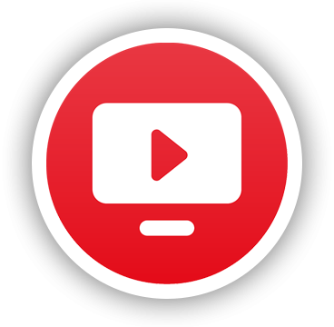 JioTV Mod APK 5.9.4 Download Latest Version (Official) 2020 Free