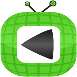 Swift Streamz APK 1.2 Download Latest Version (Official) 2020 Free