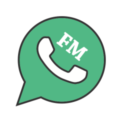 FMWhatsApp APK 8.12 Download Latest Version (Official) 2020 Free