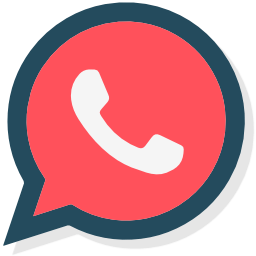 Fouad WhatsApp APK 8.12 Download Latest Version (Official) 2020 Free