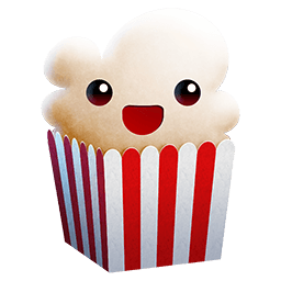 Popcorn Time APK 3.6.4 Download Latest Version (Official) 2020 Free