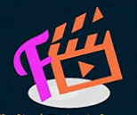 FilmyFy APK 0.10 Download Latest Version (Official) 2020 Free