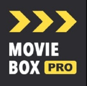 MovieBox APK 5.8 Download MovieBox Pro Android/iOS Latest Version (Official) 2020 Free
