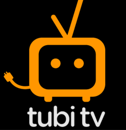 Tubi TV APK 3.5.2 Download Latest Version (Official) 2020 Free